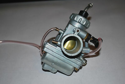 New Carburettor Carb Carby For Yamaha Sr125 Uk Seller In Stock