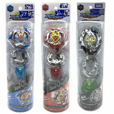 Metal Fusion Style Beyblade Burst Toys Arena Spinning Top Squishy W B Bey Blade