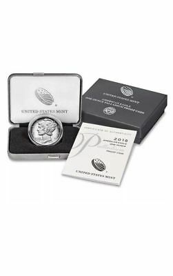 2018 American Eagle 1oz Palladium Proof Coin new US Mint, SOLD OUT