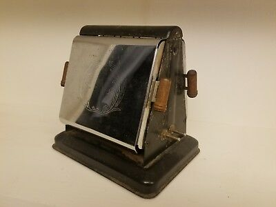 Dominion Electric Antique electric toaster