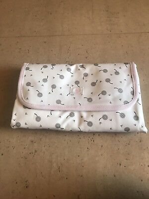 Country Road Baby Blanket and Change Mat BNWT