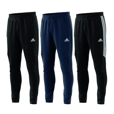 adidas Performance Tiro 17 Trainingshose Herren