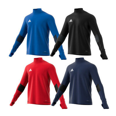 adidas Performance Tiro 17 Trainingstop Herren