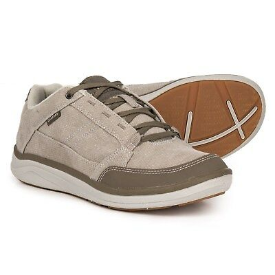 7146c267fb04 Simms Fly Fishing Westshore Lace Up Boat Shoes - Choose Size   Color ...