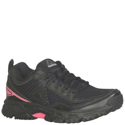 REEBOK WOMENS RIDGERIDER Trail 2.0 Track Shoe a122674a9