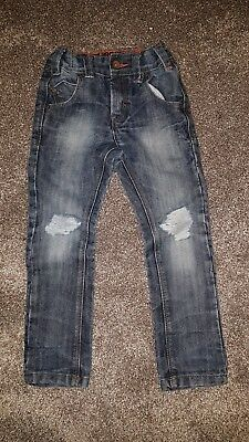 Boys Next Jeans age 4 great condition