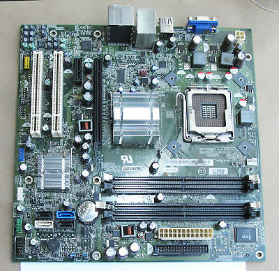 ASUS M2N68 PLUS NVIDIA NFORCE CHIPSET WINDOWS 7 DRIVER