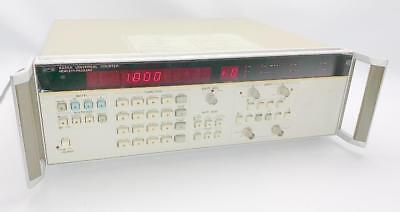 HP 5335A Universal Counter