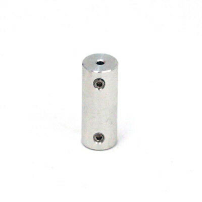 Shaft Coupling RC Boat Car 2.0 2.3 3.0 3.17 4 5 6mm Adapter Durable Practical
