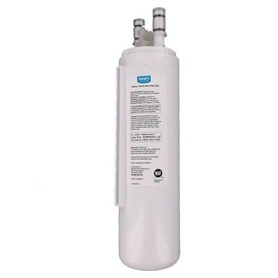 Frigidaire SmartChoice ULTRAWF Replacement Filter for Frigidaire 242017800