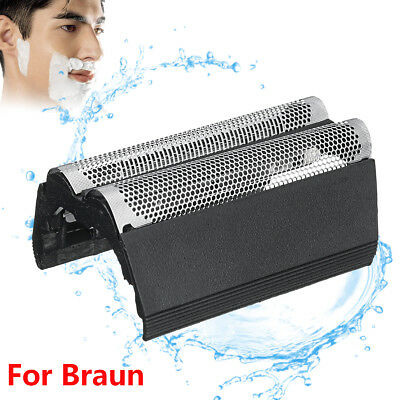 585 Shaver Foil Replacement For Braun 4000 Series 4605 4615 5403 5434 5502 5584