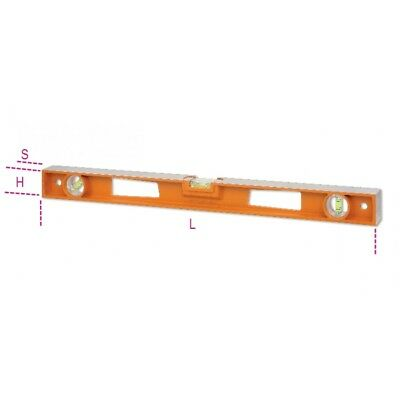 Beta Tools 1695XS Magnetic Pocket Spirit Level 016950250 Business, Office & Industrial Spirit Levels