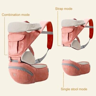 A4 Plastic Popper Coloured Document Wallet Folders Filing Paper Storage Office
