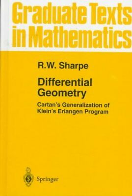 Metric Structures in Differential Geometry