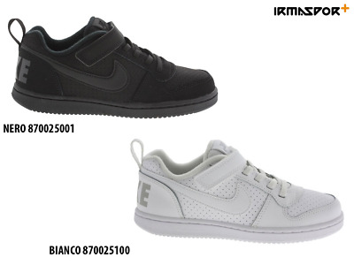 outlet store dea4f ae458 Scarpe-Nike-Court-Borough-Low-bambino-bambina-in.jpg