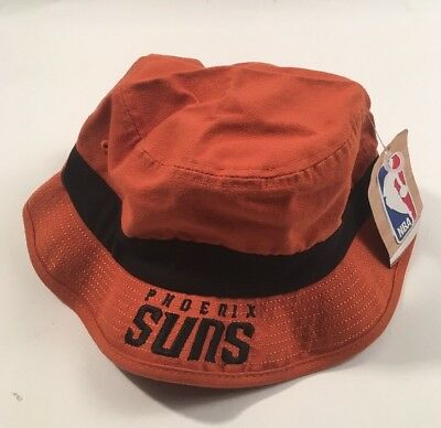 cheap for discount 3c4e1 a26ad ... coupon for adidas nba phoenix suns size large xlarge mens bucket hat  nwt 8f24a 8cfd9