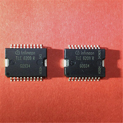 TA8440H ZIP-12  DCMOTOR FULL BRIDGE DRIVER