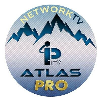 ⚡️atlas Pro Iptv Test 24H Pour Tt Suport Et Apk Atlas Pro Ultimate Ontv Gold⚡️