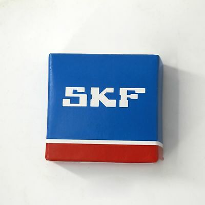 SKF NJ 306 ECP CYLINDRICAL ROLLER BRGS FACTORY NEW