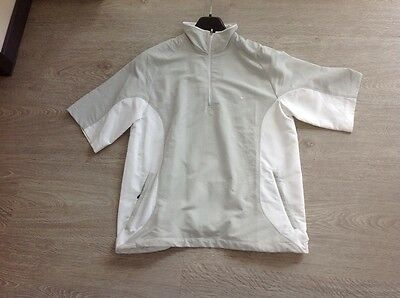 Windbreaker Nike Golf, neu