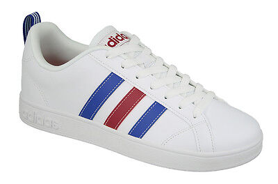finest selection bf323 f9b93 Mens Shoes Sneakers Adidas Vs Advantage F99255