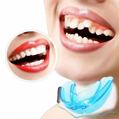 Teeth Temporary Crown Dental Brace Temporary Teeth Veneer Dental Lab Products 50