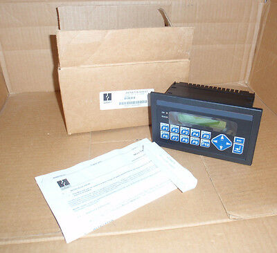 HESX1183400A1 Horner Electric NEW In Box PLC HMI Operator Interface Ecolab GE