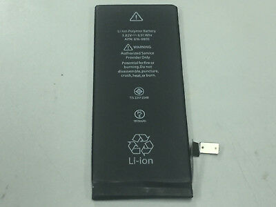"New OEM Replacement Battery 1810mAh for iPhone 6 4.7"" 616-0805 616-0809"