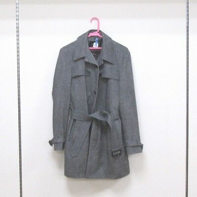 Paul. Smith Wu Lucoart Apparel Outer Men's Accessories Free Shipping [Used]