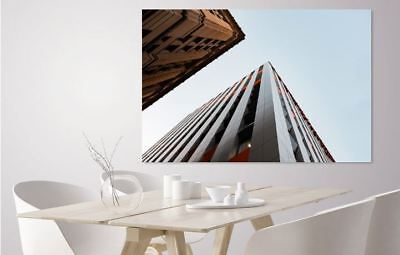 Perspective beautiful photography  ART picture Canvas home wall choose your size