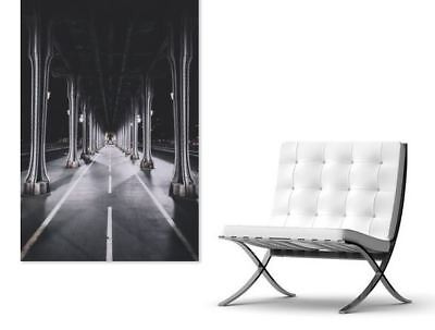 Perspective  ART beautiful photography picture Canvas home wall choose your size