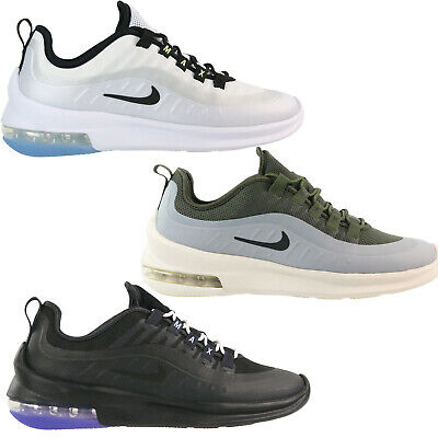Nike chaussures Air Max Axis, référence AA2146 100: Amazon