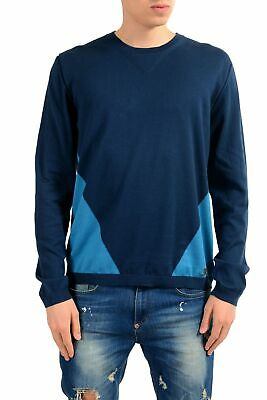729151320b8f PULL HOMME VERSACE COLLECTION taille M - EUR 120,00   PicClick FR