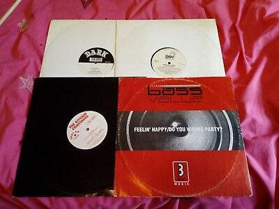 12 inch vinyl record collection cheeky records