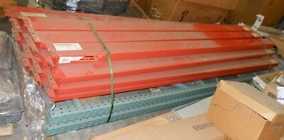 Lot of GLOBAL Industries Heavy Duty Storage/Shelving Unit Parts - RTAuctions**