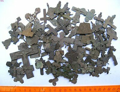 Ancient MIX  find №259 Metal detector finds 100% original