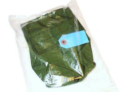 Eagle Industries OD GREEN MOLLE SAW AMMO POUCH NEW IN BAG!!!!!!!!