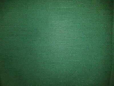 Longaberger Rich Ivy Green fabric.  Big 64 inches wide. Sold by the yard