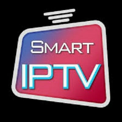 """ SMART IPTV 24H/3/6/12 MOIS APPS SMART IPTV TV SAMSUNG/LG/SONNY M3U/CODE ok...."