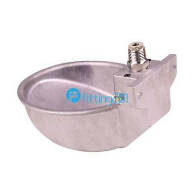 Drinking Fountain Faucets Pig Drinking Bowl  Piglets Pig Water Bowl