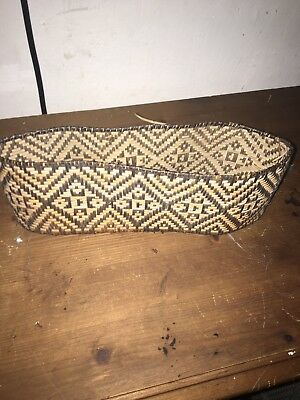 Antique African Armband
