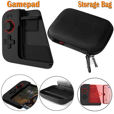 BETOP G1 Bluetooth Gamepad Controller + Bag Case For Huawei Mate 20 Pro Mate 20X