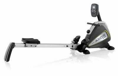 Kettler rowing machine Axos