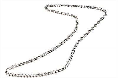 NEW Phiten (phiten) Titanium Chain Necklace 0505TC05 With Tracking Japan import