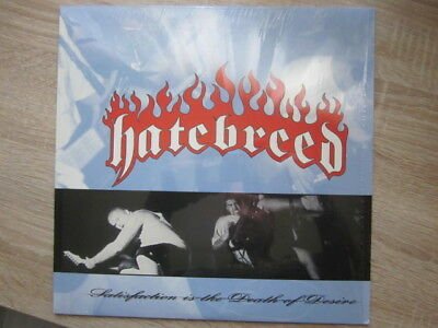 hatebreed first press  madball sick of it all blood for blood  gorilla biscuits