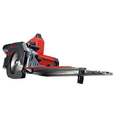 Mafell KSS300 MaxiMax 110V Cross Cutting Saw System   in Systainer T-Max