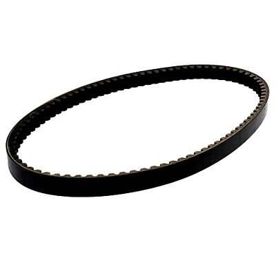 Drive Belt Gates Boost+ 9802-31704 For Benzhou YY125T 10 125 2008 - 2017