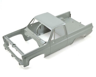 RC4ZB0116 RC4WD Chevrolet Blazer Main Body Replacement