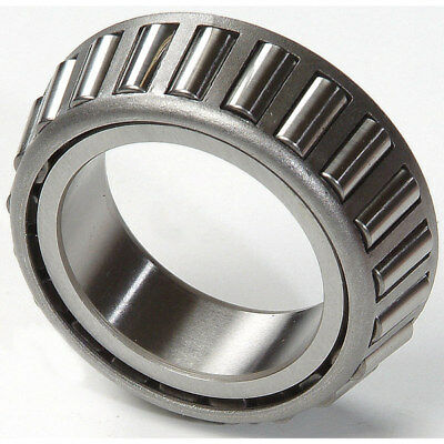 INCH SIZE FACTORY NEW! 39590//39520 KML Set 408 TAPER ROLLER BEARINGS