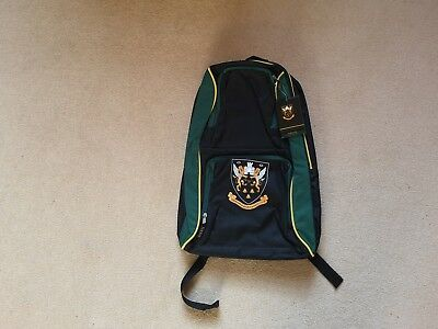 Northampton Rugby FC Backpack